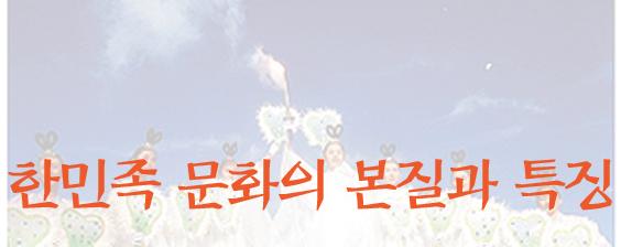 200604_9201.jpg