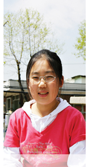 200605_85.jpg