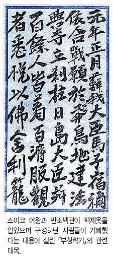 200608_11603.jpg