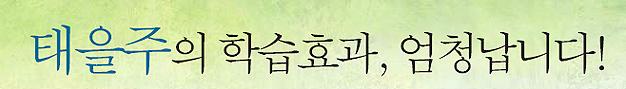 200612_88.jpg
