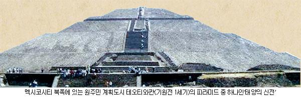 200911_13602.jpg