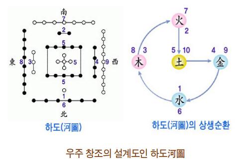 202001_082.jpg
