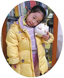 200405gudo_06.jpg