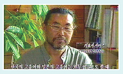 200501gisa_11603.jpg